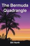 The Bermuda Quadrangle