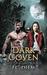 Dark Coven by J.C. Diem
