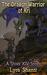 The Dragon Warrior of Kri: A Shiva XIV Story