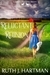 Reluctant Reunion by Ruth J. Hartman