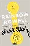 Download Sabit Hat
