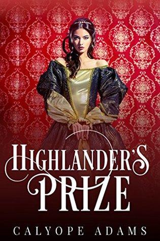 highlander-s-prize