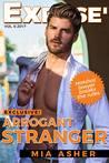 Arrogant Stranger (Exposé #6)