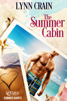 The Summer Cabin