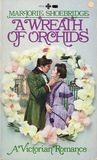 A Wreath Of Orchids