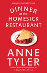 Download Dinner at the Homesick Restaurant