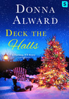 Deck the Halls by Donna Alward