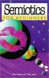 Semiotics for Beginners