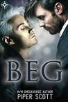 Beg  (His Command, #2)