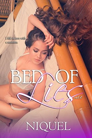 Bed Of Lies Volume 2 by Niquel