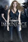 Imminence (Connected, Book 2)