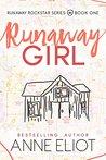 Runaway Girl (Runaway Rockstar Series Book 1)