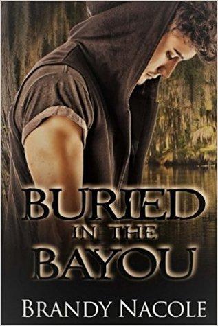 Buried in the Bayou (A Chindi Novel, 2)