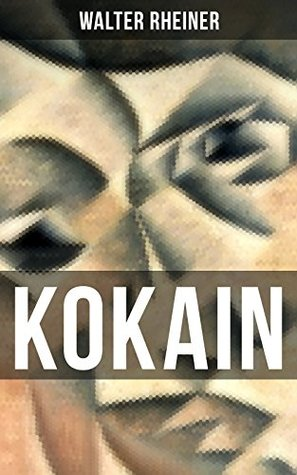 KOKAIN: Einfühlsame Studie einer Kokainpsychose