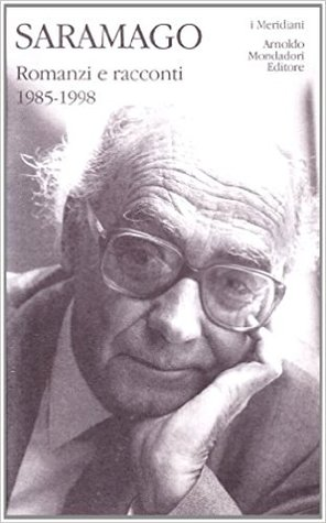 Romanzi e racconti. Vol. 2: 1985-1998