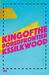 King of the Bored Frontier by K S Silkwood