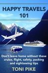 Happy Travels 101