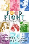 Food Fight: An Eroticomedy Duology (Strip Mall Series Book 1)