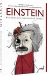 Einstein Bir Dehanin Yasamindan Notlar