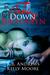 Taking Down Brooklyn by K.B. Andrews