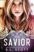 Savior by S.L. Scott
