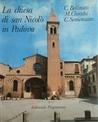 La chiesa di san Nicolò in Padova