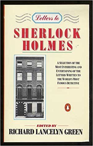 letters-to-sherlock-holmes