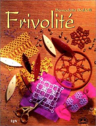 Frivolite