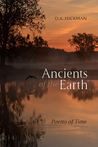 ANCIENTS OF THE EARTH by Daisy A. Hickman