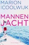 Mannenjacht by Marion van de Coolwijk