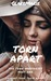 Torn Apart: Part One (The T...