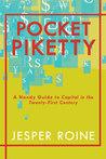 Pocket Piketty: A...