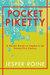 Pocket Piketty by Jesper Roine