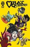 Rat Queens (2017-) #5