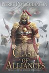 Clash of Alliances: Trials of the Middle Kingdom 2