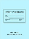 Story Problems by Charles  Jensen