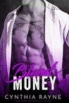 Blood Money (Lone Star Mobster, #3)