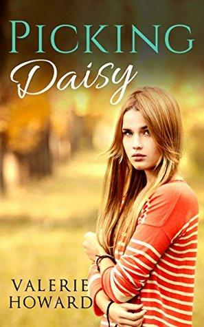 Picking Daisy by Valerie   Howard