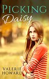 Picking Daisy by Valerie   Howard