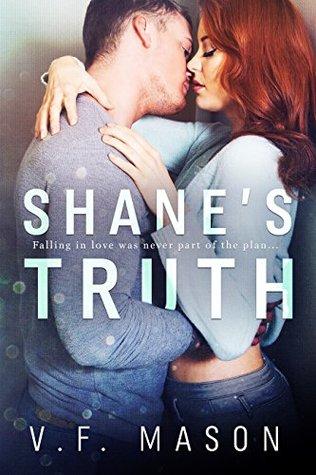 Shane's Truth