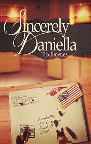Sincerely Daniella