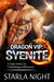 Dragon VIP: Syenite
