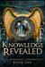 Knowledge Revealed (The Nem...