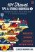 101 Travel Tips & Stories Indonesia 2 by Claudia Kaunang