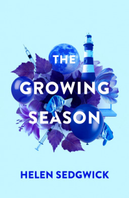 The Growing Season