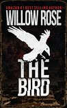 The Bird by Willow Rose