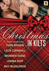 Christmas in Kilts by Terri Brisbin