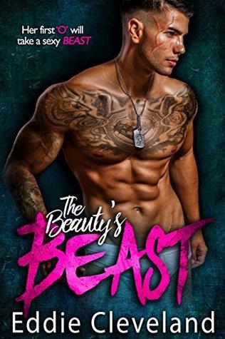 The Beauty's Beast (Navy SEAL Fairy Tale, #2)
