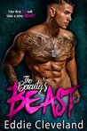 The Beauty's Beast by Eddie Cleveland