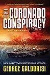 The Coronado Conspiracy: A Rick Holden Novel